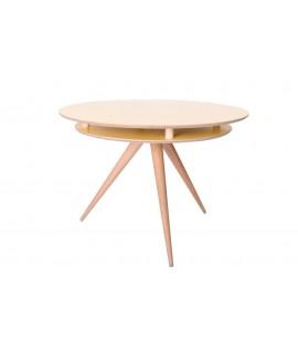 RAGABA okrúhly stôl TRIAD