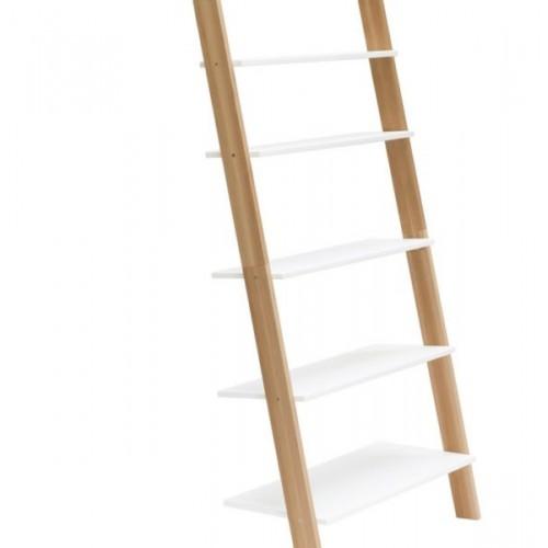 RAGABA rebrík ASHME