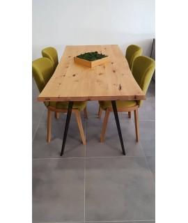 TREBORD JEDÁLENSKÝ Stôl