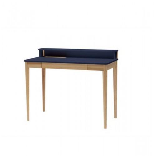 RAGABA písací stôl ASHME