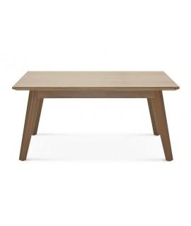 FAMEG STK-1403 oak