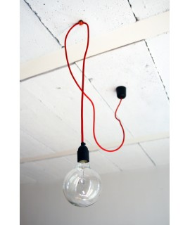 CablePower Lampy ONE BASIC