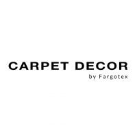 CARPET DECOR