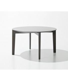 COMFORTY Jedálenský stôl XYLO