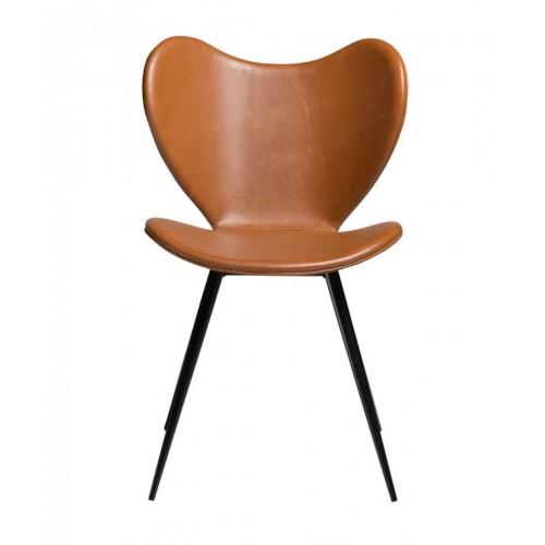 DAN-FORM stolička Dreamer