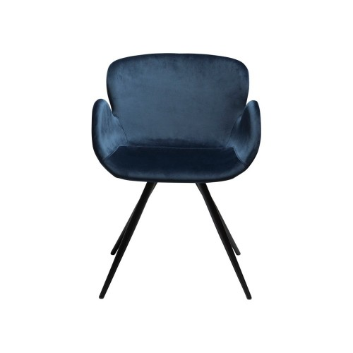 DAN-FORM stolička Gaia
