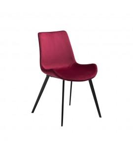 DAN-FORM stolička Hype