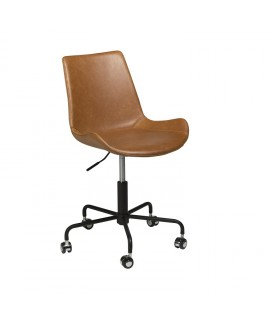 DAN-FORM kancelárska stolička Hype