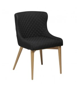 DAN-FORM stolička vetro