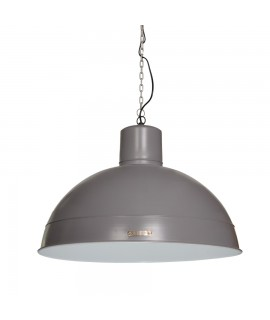 LOFTLIGHT LAMPY DAKOTA