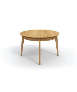 MILONI Stôl Fox