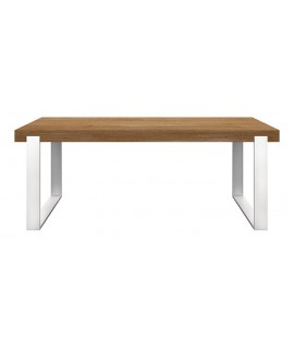 MILONI Stôl Frame
