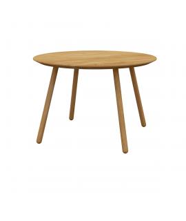 MILONI Stôl Ox