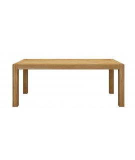 MILONI Stôl Blox