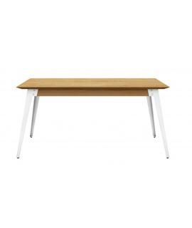 MILONI Stôl Loft
