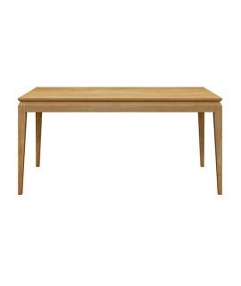MILONI Stôl Avangarde