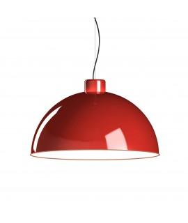 NCART LAMPY REFLEX XL STANDARD
