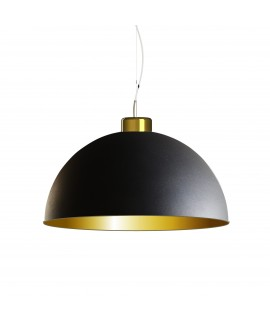 NCART LAMPY REFLEX XL GOLD