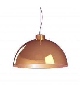 NCART LAMPY REFLEX XL COPPER