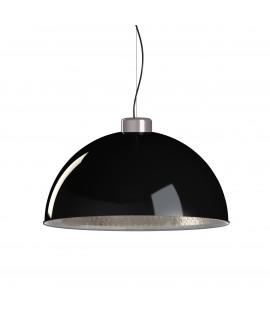 NCART LAMPY REFLEX XL DOUBLE