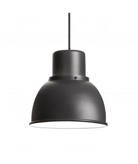NCART LAMPY REFLEX MINI