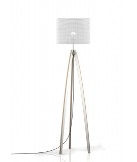 NCART LAMPY STATIV CLASSIC