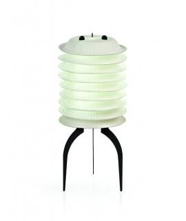 NCART LAMPA PICNIC