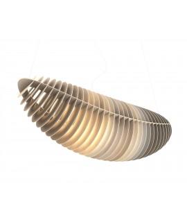 NCART LAMPY ZEPPELIN PLY ELASTIC