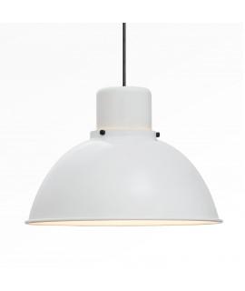 NCART LAMPY REFLEX MAXI
