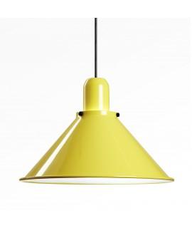 NCART LAMPY REFLEX CONE