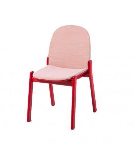 NOTI Nordic stolička