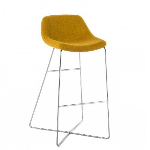 NOTI Mishell barová stolička