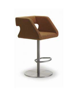 NOTI Flai barová stolička
