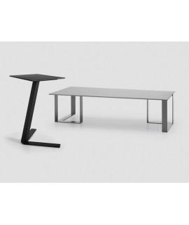 NOTI Rosco stolík