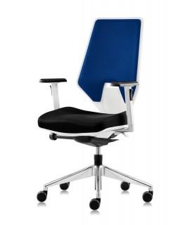 VANK stolička V6