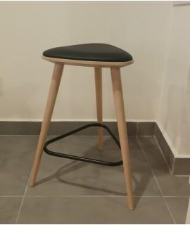 stolička BST-1609/61