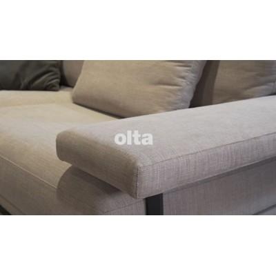 Sedacia súprava onyx👌🥇❤️ Klasická alebo rohová pohovka? Pohovka ONYX vám umožňuje vybrať si tvar, ktorý je ideálny pre dostupný priestor. Jeho jednoduchá, ale kreatívna línia spája ergonómiu a eleganciu, čo zaručuje maximálne pohodlie ☝️Sedačku onyx nájdete na našom webe💻👉https://www.homieconcept.sk/olta-sedacka-onyx?path=91_62 ☝️Viac sedačiek nájdete tu💻👉https://www.homieconcept.sk/sedacie-supravy-1581051847  Viac dizajnového nábytku nájdete na našom webe💻👉https://www.homieconcept.sk/nabytok ______________________________________________________ #homieconcept#dizajnovynabytok#ostavamdoma#sedacka#interior#design#home#interiordesign#interiorstyle#interiortrends#interiorlove#homedesign#homedecor#homestyle#homegoals#living#lifestyle#detail#trends#sofa#coronavirus#3dmodels#succes#bratislava#slovakia